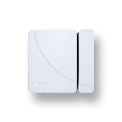 Detalhes do produto Sensor de Abertura Sem fio - JFL SHC-Fit