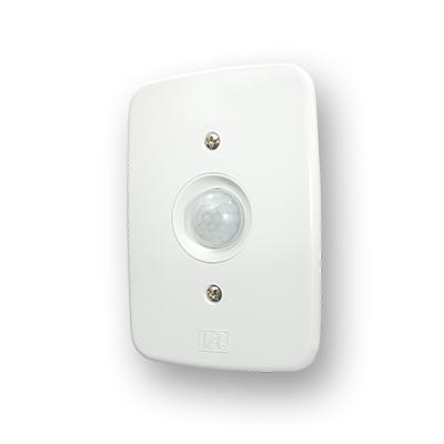 Detalhes do produto Sensor de iluminação - JFL SI-31P