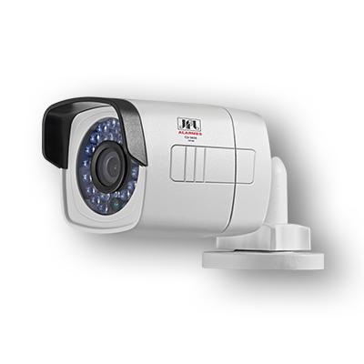 Detalhes do produto Câmera infravermelho FULL HD - JFL CD-3330F