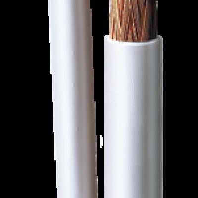 Detalhes do produto Cabo 4mm + Bipolar Flex Celular - Condutti