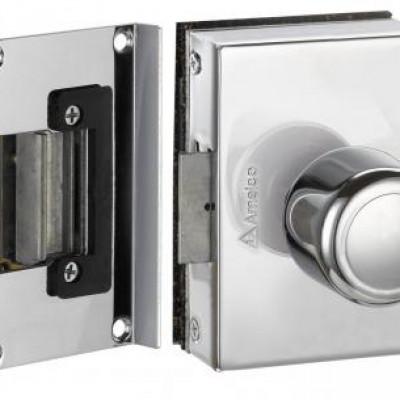 Detalhes do produto Fechaduras para abertura Interna - FV33ICR
