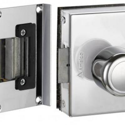 Detalhes do produto Fechaduras para abertura Interna - FV34ICR