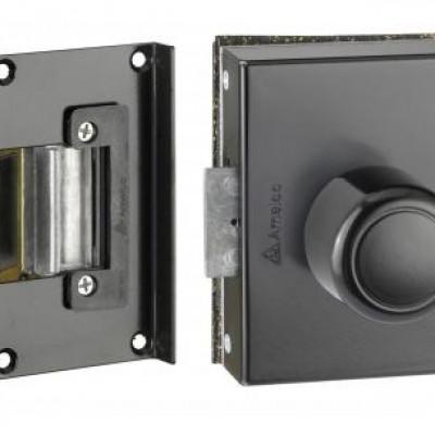 Detalhes do produto Fechaduras para abertura Interna - FV33IPR
