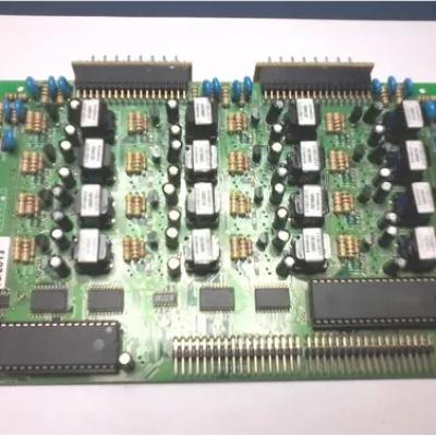 Detalhes do produto PLACA TRONCO AMELCO CPC 4000