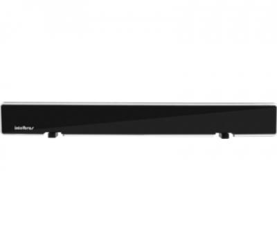 Detalhes do produto Antena interna de TV AI 3100 - Intelbras