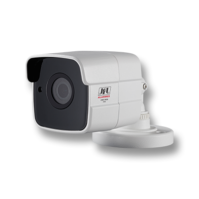 Detalhes do produto Câmera JFL 3 Megapixel TVI - CHD-3030