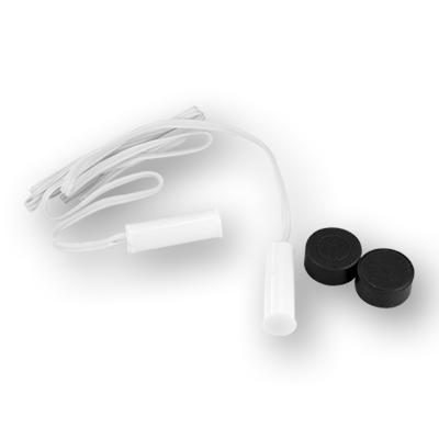 Detalhes do produto Sensor de Embutir
