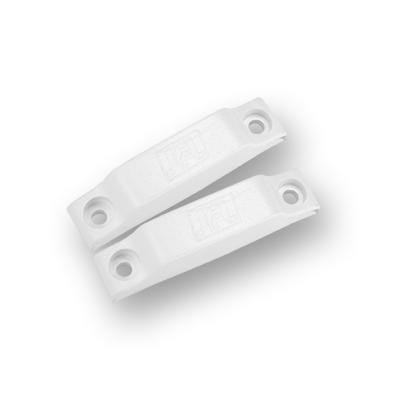 Detalhes do produto Sensor de Sobrepor