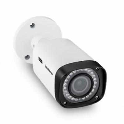 Detalhes do produto Câmera HDCVI varifocal com infravermelho - VHD 3140 VF