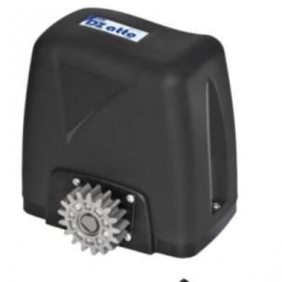 Detalhes do produto Automatizador Deslizante Rossi - DZ ATTO