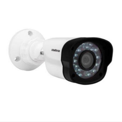 Detalhes do produto Câmera infravermelho VM 1120 IR G4 - Intelbras