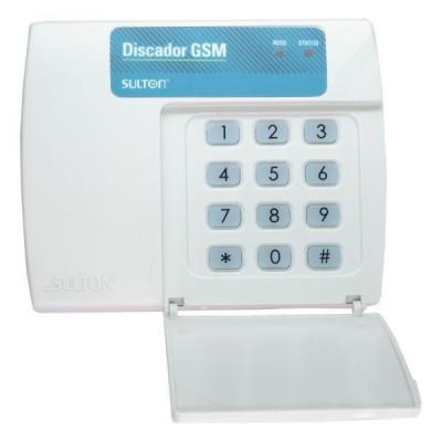 Detalhes do produto DISCADORA / DISCADOR GSM - SULTON