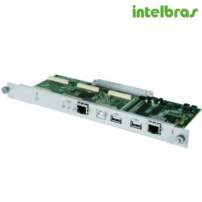 Detalhes do produto PLACA BASE ICIP30 - IMPACTA 94/140/220/300 - INTELBRAS