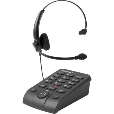 Detalhes do produto Headset HSB 50 - Intelbras