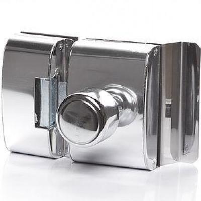 Detalhes do produto PV200R2I -Porta de vidro com...