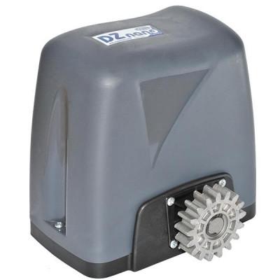 Detalhes do produto Automatizador Deslizante DZ NANO - Rossi