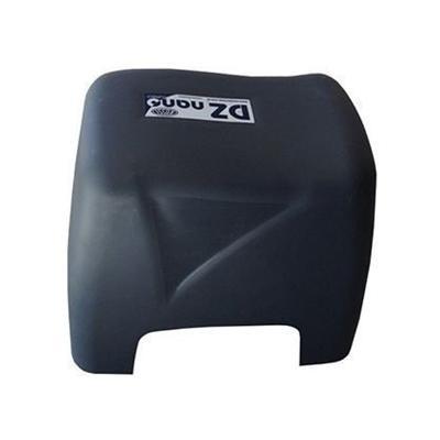 Detalhes do produto Carenagem Capa Deslizante DZ Nano - Rossi