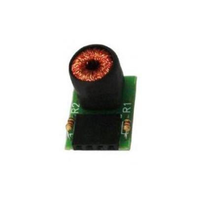Detalhes do produto Conversor de Vídeo Balun P/ Rack Organizador Híbrido HD - MAX Eletron